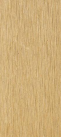 Pine Color
