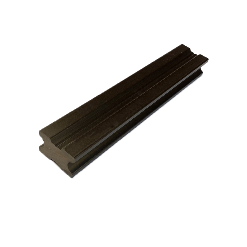 Hot Sale WPC Joist With High Compression Resistance