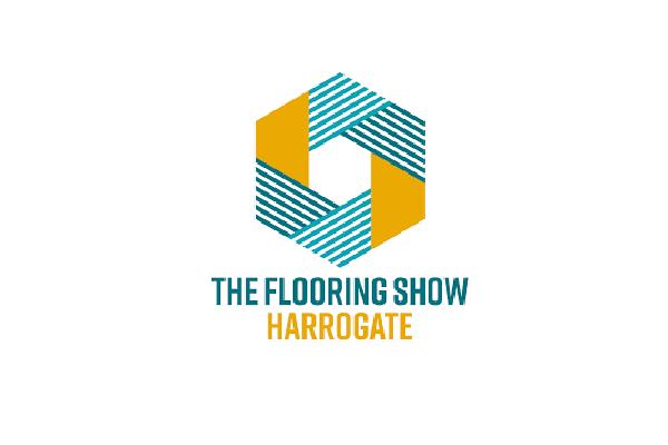 2019 Harrogate Flooring Show