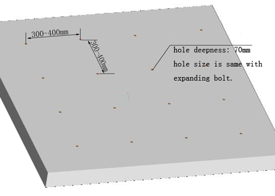 WPC Decking, Composite Decking, Outdoor Decking, Flooring